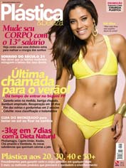 Revista_Plastica&beleza_2009